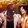 bwhahahabeck: ([MARVEL] new avengers: love is free.)