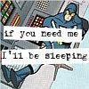 masterofmidgets: (sleeping, ask me later, beetle)