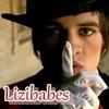 lizibabes: (brendon tophat)