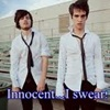 lizibabes: (Brendon and spencer)