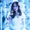 swanrose: (snow fairy)