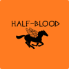 halfbloodhill: (pic#5915522)
