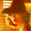 malicat: (Castle - Beckett)