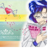 sailormercury: (Ami - Reading)