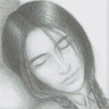 valiantfingon: (Fall Asleep on Your Shoulder)