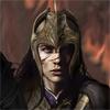 valiantfingon: (Into the Fire)