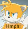 flyboy_fox: (hmph!)