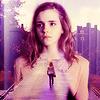 swanrose: (Jane Potter)