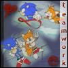 flyboy_fox: (Teamwork)