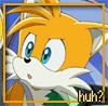 flyboy_fox: (Huh?)
