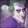 alex_sc: (joker martha)
