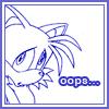 flyboy_fox: (^^;; oops eh-heh...)