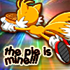 flyboy_fox: (3.14 PIE!! XD)