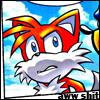 flyboy_fox: (aww shit)