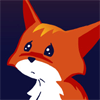 flyboy_fox: (I has a sads ;_;)