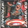 masterofmidgets: (improbable zombies, cap wants to eat your brains)