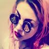 francesbcobain: (sunglasses) (Default)