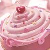 cassie_black: (cake)