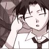 teapotgirl: (shigure)