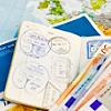 jaxadorawho: (Travel ☆ Passport)