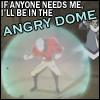 littlebutfierce: (atla aang angry dome)