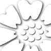 theatokos: (White Lotus)