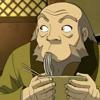 littlebutfierce: (atla iroh noodles)