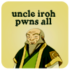 littlebutfierce: (atla iroh pwns all)