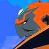 great_king_of_evil: screenshot @the wind waker ([020] (TWW))