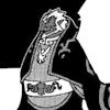 great_king_of_evil: art @wind waker 4-panel comic ([029] (TWW))