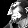 """great_king_of_evil: art by <user name=""""DarkNo"""" site=""""deviantart.com""""> ([034] (TWW))"""