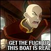 littlebutfierce: (atla zuko boat real)