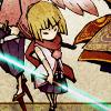 fallenmoonbeam: (sword dance)