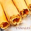 copykween: (Tamales)
