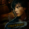 copykween: (CopyKween - Tom Welling)