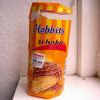 spes_unica: (hobbits-schoko)