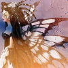 theageofvalor: (faery magique)