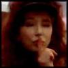 experiment_iv: (Shhhhhhhhhh!)