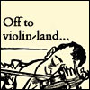 waid: (violin land)