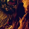 scarimonious: Hellboy II - Angel of Death (Hellboy - Death)
