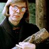 black_lodge: (tp log lady)