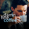 black_lodge: (tp damn fine coffee)