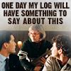 black_lodge: (tp log has something to say)