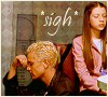 next_to_normal: (Spike/Dawn sigh)