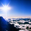 nelumbo_lutea: (sky)