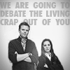 next_to_normal: (Jeff/Annie debate the crap out of you)