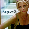 next_to_normal: (buffy eyeroll)