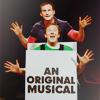 next_to_normal: (original musical)