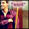 next_to_normal: (word)