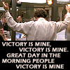 next_to_normal: (victory is mine)